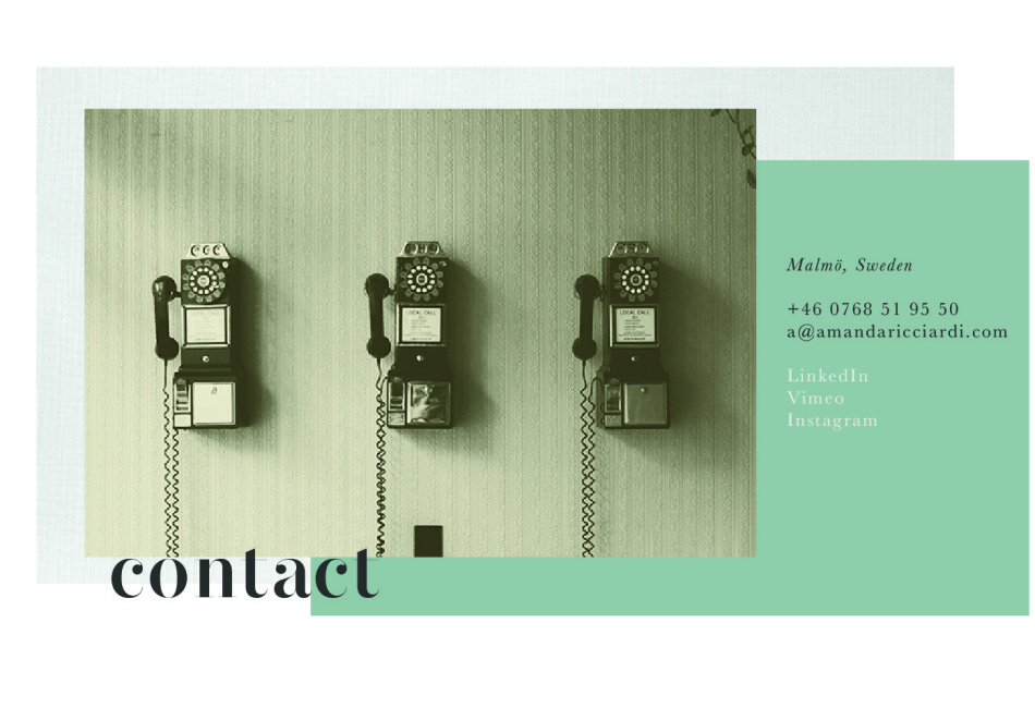 cpntact-02