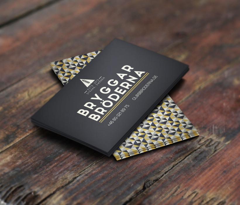 Business-CardBBsweb