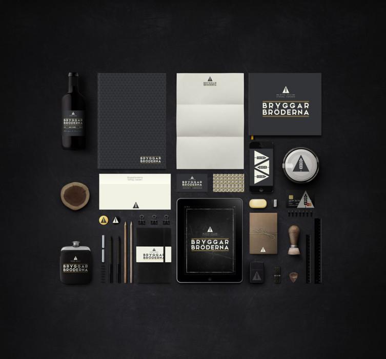 web_branding