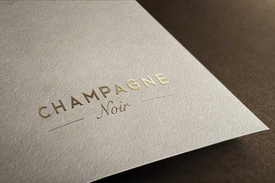 champagnenoir_v1
