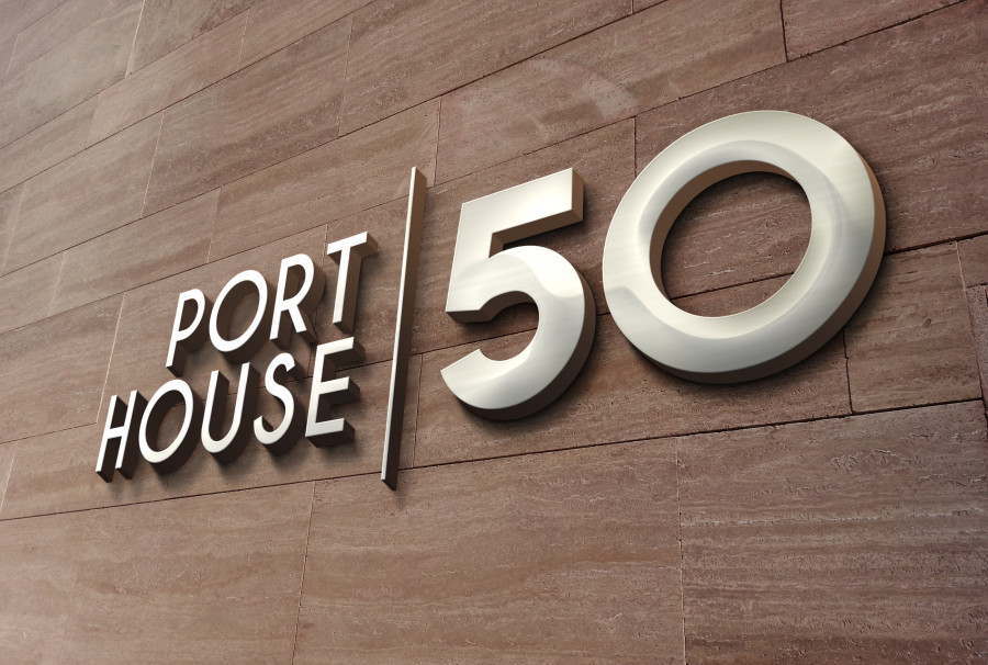 porthouse50_v1