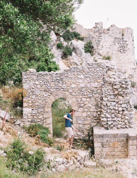 Cyprus-Kortaben-0568