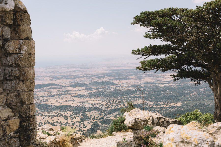 Cyprus-Kortaben-0596