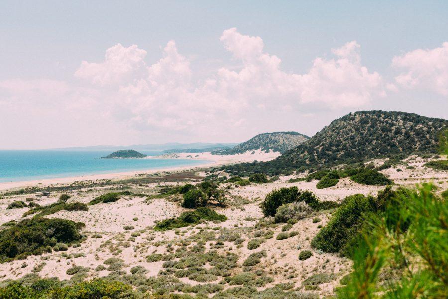 Cyprus-Kortaben-0631
