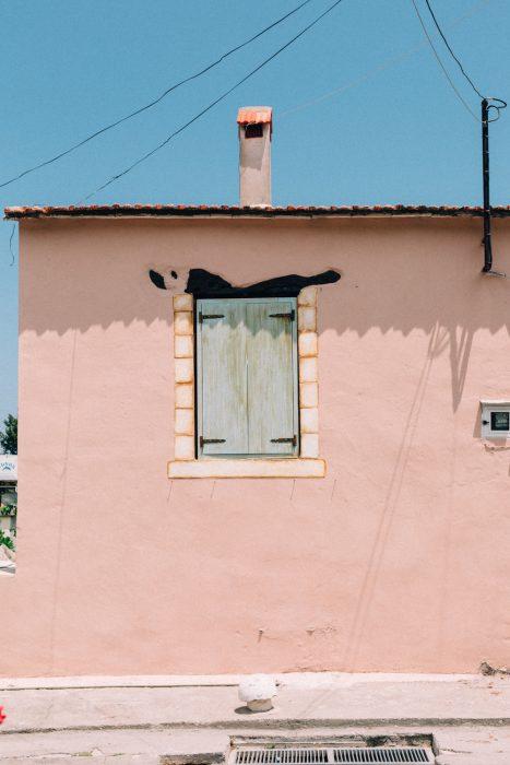 Cyprus-Kortaben-0636