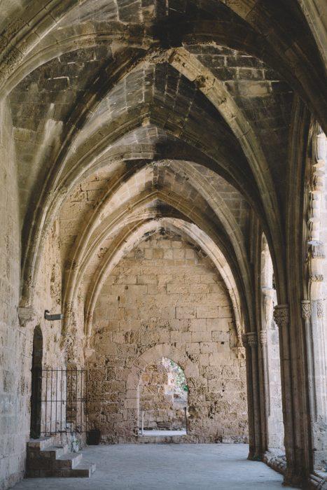 Cyprus-Kortaben-0684