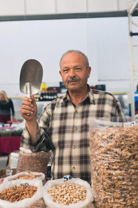 new-cyprus-photo-8182
