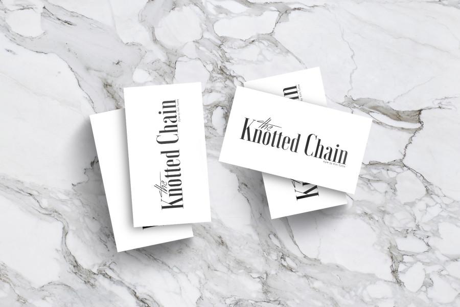 theknottedchain_logo