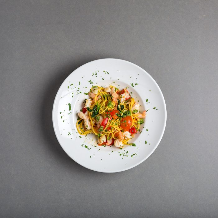 Spaghetti_al_Gambero